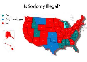 Sodomy_map-300x214