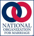 National_Organization_for_Marriage