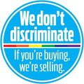 We-dont-discriminate