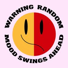 Mood-swings2