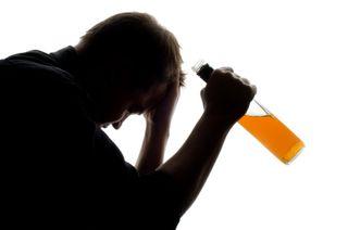 Alcoholism (1)