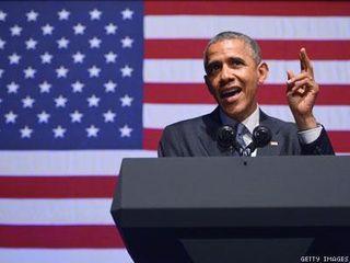 Obama-NYC-x400_0