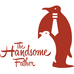 The-Handsome-Father